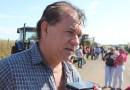 Reserva do Iguaçu: ACERI apóia os caminhoneiros