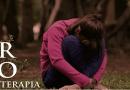 Premiado documentário brasileiro estreia nas plataformas digitais