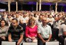Pinhão tem finalista no prêmio empreendedorismo rural
