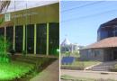 Câmara Municipal – Segunda-feira, (10) temos eleições em Pinhão e Reserva do Iguaçu