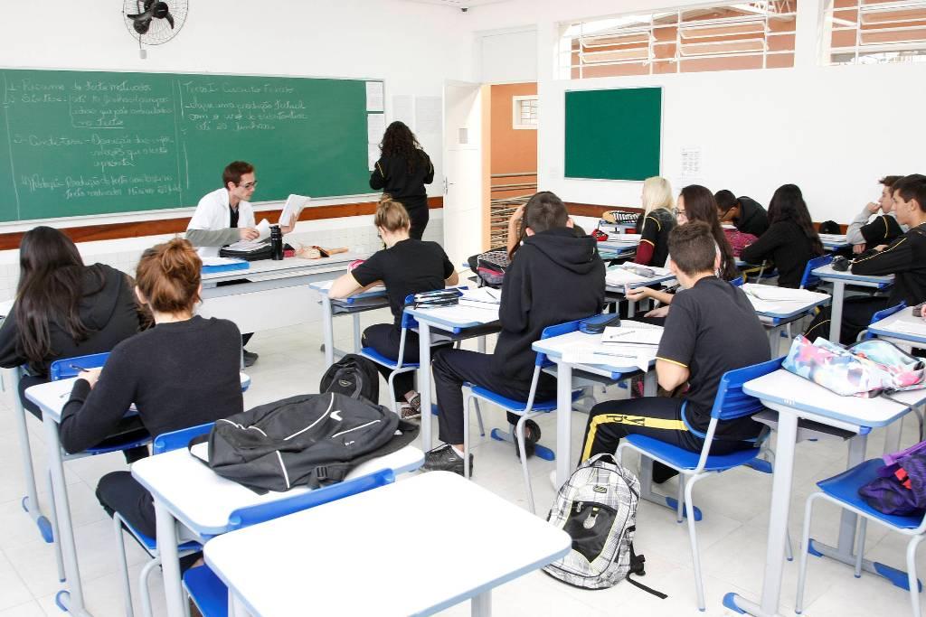 Secretaria da Educação amplia prazo para distribuição de aulas