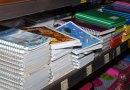 Ipem-PR faz alerta para compra de materiais escolares