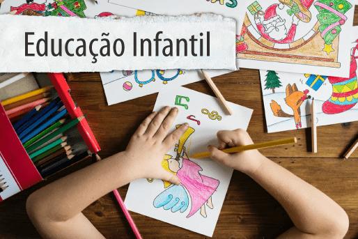 Criança e Adolescente - MPPR em Guarapuava recomenda a prefeitura turno integral como padrão