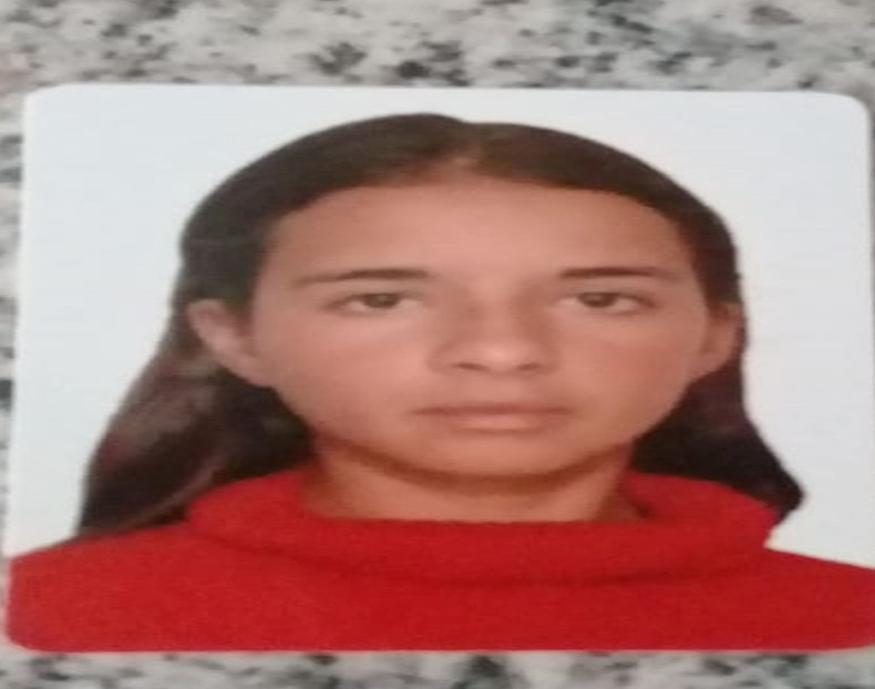 Reserva do Iguaçu: Adolescente está desaparecida no interior do Município