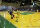 Galeria de Fotos: Pinhão Ftusal x Acel Chopinzinho Futsal