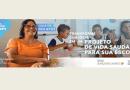 Prêmio Crianças mais Saudáveis tem inscrições abertas para educadores das escolas públicas de todo o País