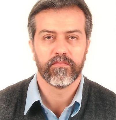 Francisco Carlos Caldas