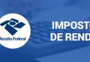 IRPF 2019: atenção ao prazo e aos detalhes na hora de declarar