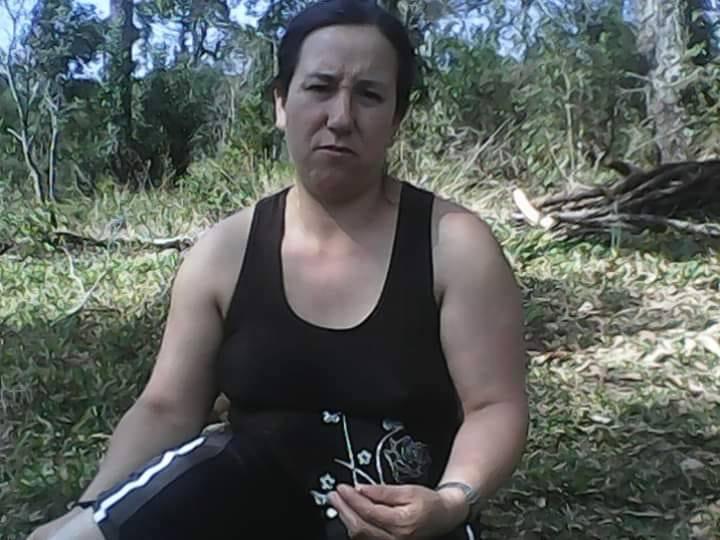 FEMINICÍDIO: Preso em um hotel na cidade de Candói autor da morte da ex-esposa em Pinhão