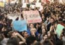 UFPR realiza semana de ações para mobilizar sociedade contra corte de verbas