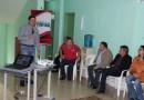 Projeto Cidade Digital é inaugurado em Pinhão, veja vídeo