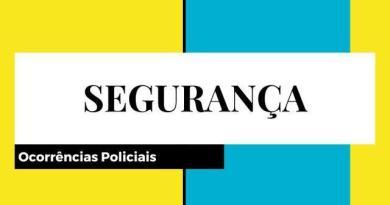 """Vulgo """"Porca Veia"""" é encontrado morto em Zattarlândia, interior do município de Pinhão."""