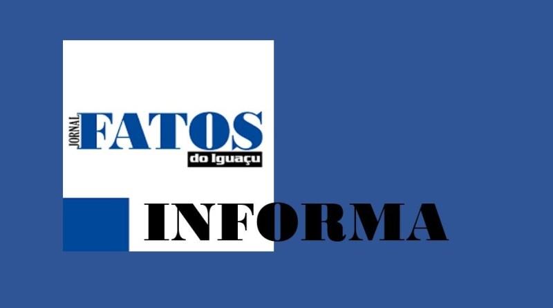 Fatos Informa