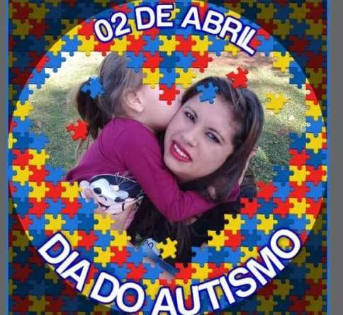 Dia do Autista