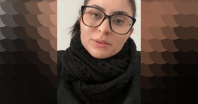 Alana Basilio