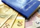 Décimo terceiro deve injetar R$ 214 bi na economia do país, diz Dieese