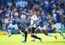 Superado pelo Aimoré, Grêmio foca no Gre-Nal decisivo