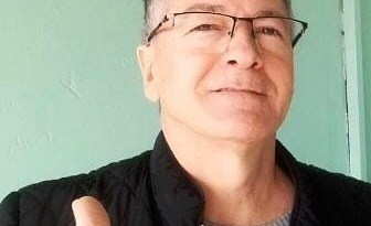 Flávio Foss (PSL) é reeleito prefeito de  Araricá