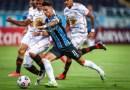 Jogo entre Independiente del Valle e Grêmio é adiado após surto de Covid-19 no time brasileiro