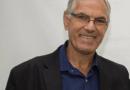 Ex-vereador Egon Kirchheim deixa PT em Sapiranga