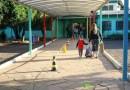 Volta às aulas da Rede Municipal de Sapiranga será na segunda-feira, 3
