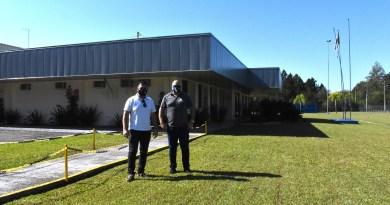 Empresa têxtil chega ao município de Nova Hartz  e garante mais 70 vagas diretas de emprego