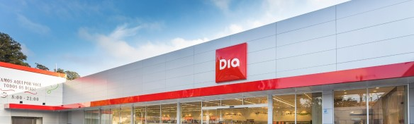 Mercado Dia contrata PCD e mais no Grande ABC e Capital