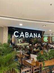 Vaga de atendente no Barra Shopping, sem experiência