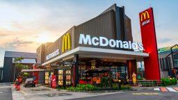 McDonald's Contratando no Grande Rio, Sem Experiência