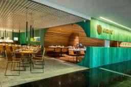 Vaga de Auxiliar de Estoque em Restaurante no Rio de Janeiro, Sem Experiência