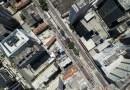 Crédito imobiliário da Caixa bate recorde no primeiro trimestre