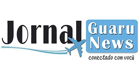 jornal guaru news