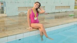 Camila Vigné,12,melhor atleta