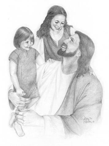 Fonte:http://www.google.com.br/imgres?imgurl=http://www.cema.org.br/doutrina_espirita/evangelho_no_lar/jesus7.jpg&imgrefurl=http://www.cema.org.br/doutrina_espirita/evangelho_no_lar/index.php&h=478&w=356&sz=43&tbnid=qF5eY-TueDVr5M::&tbnh=129&tbnw=96&prev=/images%3Fq%3Dfoto%2Bde%2Bevangelho%2Bno%2Blar&hl=pt-BR&usg=__m9JpehmRWKMjZsF0X90FdsbavJs=&ei=8zTuSeWLLZ2xtgfar5HDDw&sa=X&oi=image_result&resnum=1&ct=image