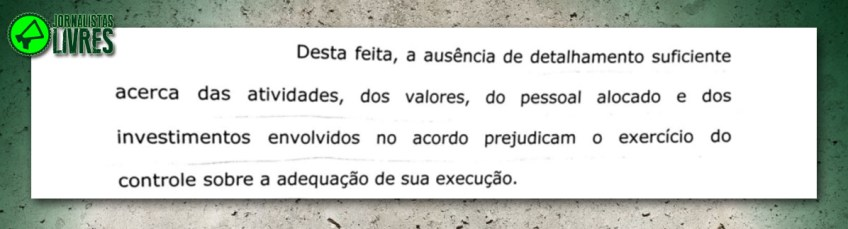 12_planilha_01_novas_Poiesis_base_01