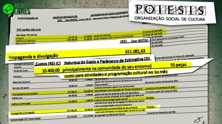 15_planilha_01_propaganda1