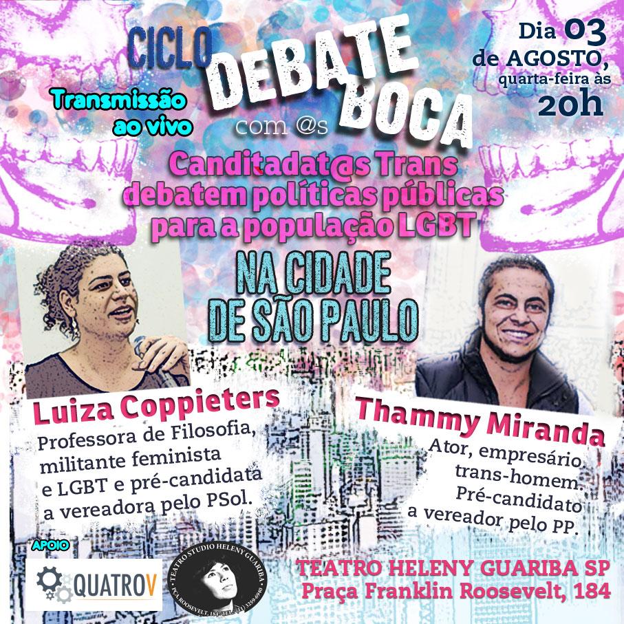 DebateBOca_TS_FINAL