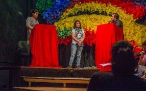 Primeiro 'DebateBoca' entre candidat@s transexuais faz história