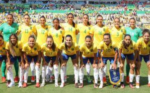 Futebol feminino do Brasil: uma história de luta