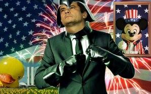 Moro, Lava Jato e interesses dos EUA