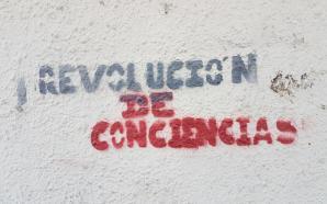 VENEZUELA: É A VELHA LUTA DE CLASSES QUE ESTÁ NAS…