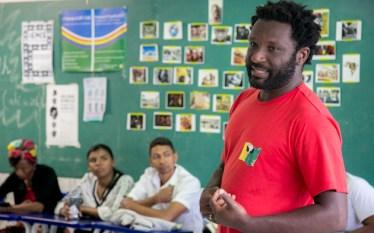 STF decide sobre direitos dos quilombolas