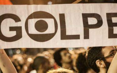 A Rede Globo de Televisão e o sequestro da nossa…
