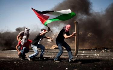 O Hamas e o futuro da Palestina