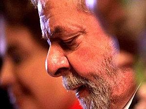 """Promotor que chamou Lula de """"encantador de burros"""" é condenado…"""