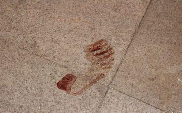 Nota do Condepe: violação de direitos humanos na comunidade do…