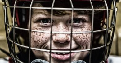 Futebol americano é um dos esportes mais populares do mundo
