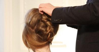 Cortes de cabelos incríveis