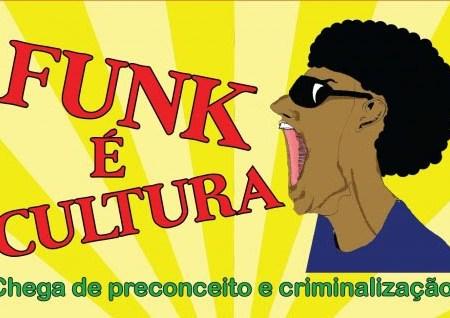funk-e-cultura