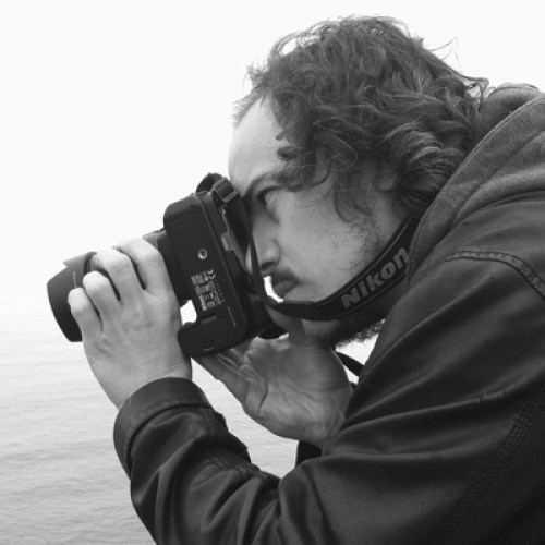 Gustavo Burla
